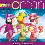 News: WNC Woman